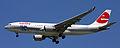 Eurofly Airbus A330.jpg