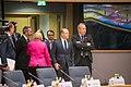 European Council (24205991867).jpg