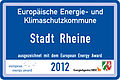 European Energy Award 2013 (10687275066).jpg