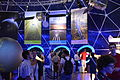 European Space Expo Zagreb 20150617 DSC 0722.JPG