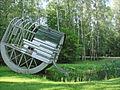 Europos Parkas (Lituanie).jpg