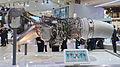 Europrop Airbus A400M engine PAS 2013 01 TP400 full.jpg
