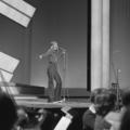 Eurovision Song Contest 1976 rehearsals - Norway - Anne-Karine Strøm 2.png