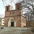 Ev Kirche Gauting 2.jpg