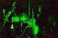 Evanescent wave dynamic light scattering setup.jpg