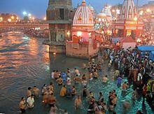 Image result for kumbh mela images