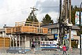 Evergreen Line Construction (13077114183).jpg