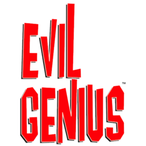 Evilgenius-large.png