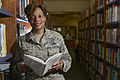 Evolution of perspective, Airman finds balance after diagnosis 150128-F-BN304-007.jpg
