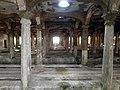 Ex Cementificio Italcementi (Alzano Lombardo) - Sala delle colonne 2.jpg