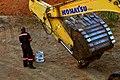Excavator Repair.jpg