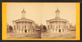 Exchange, from Robert N. Dennis collection of stereoscopic views 2.png
