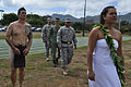 Exercise Tiger Balm 2012 Begins in Hawaii 120710-A-VA075-049.jpg