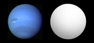 Gliese 436 b extrasolar planet