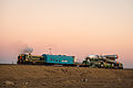 Expedition 38 Soyuz Rollout (201311050009HQ).jpg
