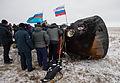Expedition 41 Soyuz TMA-13M Landing (201411100016HQ).jpg