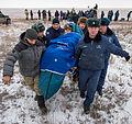 Expedition 41 Soyuz TMA-13M Landing (201411100033HQ).jpg