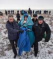 Expedition 41 Soyuz TMA-13M Landing (201411100034HQ).jpg