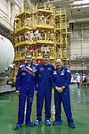 Expedition 43 Preflight (201503150002HQ).jpg