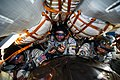Expedition 62 Soyuz Landing (NHQ202004170028).jpg