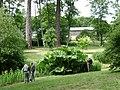 Exploring Ugbrooke Park - geograph.org.uk - 1364192.jpg