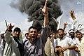 Explosion in Afghanistan.jpg