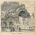 Expo 1900-palais de l'Electricité.jpg