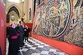 Exposición 'Cisneros. Arquetipo de Virtudes, Espejo de Prelados' (24542622438).jpg