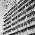 Exterieur OVERZICHT ACHTERZIJDE - Rotterdam - 20270563 - RCE.jpg