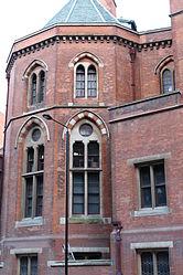 Exterior of St Pancras IMG 1254.JPG