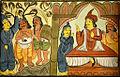 Extrait de Chandi Mangal de Meena Chitrakar (Naya Bengale) (1439703824).jpg