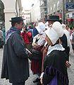 Fête Nouormande 2009 Guernési 35.jpg