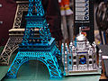 Fête de Ganesh à Paris - 12.jpg