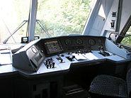 Führerstand DBbzfa 761 2006-09-16 wiki
