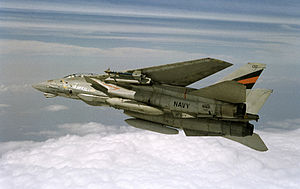 F-14A VF-154 1999.JPG
