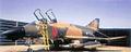 F-4d-65-0683-555trs-udorn-20jan72.jpg