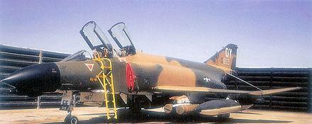 Udorn Royal Thai Air Force Base - Wikiwand