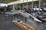 F-5A 24 OCT 12 -8b (8123007120).jpg