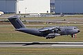 F-WWMZ A400M Airbus Military TLS 24SEP13 (9923634235).jpg