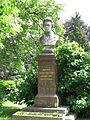 F.Schuh Denkmal AKH Hof 1 1053.JPG