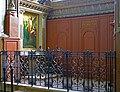 F1714 Paris Ier eblise St-Eustache chapelle Sts-Anges rwk.jpg