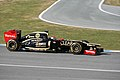 F1 2012 Jerez test - Lotus 3.jpg