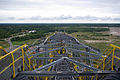 F60 Conveyor Bridge Lichterfeld 06.jpg
