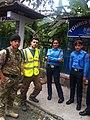 FCO Rapid Deployment Team in Pokhara (17142442188).jpg