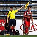 FC Admira Wacker vs. SK Sturm Graz 2015-27-05 (172).jpg