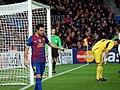 FC Barcelona - Bayer 04 Leverkusen, 7 mar 2012 (37).jpg