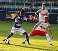 FC Liefering gegen Floridsdorfer AC (15. August 2017) 34.jpg
