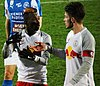 FC Liefering gegen Floridsdorfer AC (16. März 2018) 38.jpg
