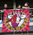 FC Liefering gegen SK Austria Kalgenfurt April 2016 17.JPG