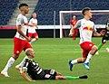 FC Liefering gegen SK Vorwärts Steyr (3. August 2018) 39.jpg